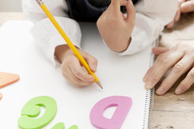 【幼児教育】幼児に英語学習のモチベーションはある?英語学習を楽しく続ける秘訣とは?の画像1