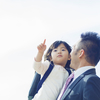 【父親に見せたい育児フロー表付き】育児の一部だけをやる『楽しいとこどり』イクメンの原因と対策完全版!のタイトル画像