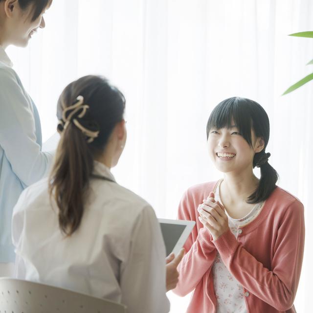 産後1年たったら婦人科健診を受けよう!助産師が伝える婦人科健診の意味とは?の画像1