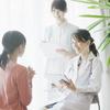 産後1年たったら婦人科健診を受けよう!助産師が伝える婦人科健診の意味とは?のタイトル画像