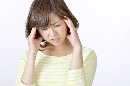 妊娠超初期の代表的な病気・子宮外妊娠(異所性妊娠)とは?気になる症状と対処法のタイトル画像