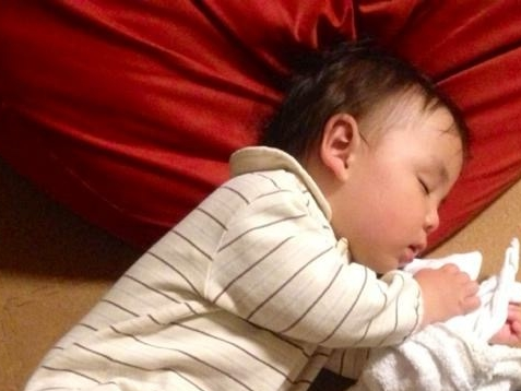【母子分離】初めて赤ちゃんを預ける不安を解消!子どもを預ける時に必ず伝えたい2つのポイントの画像2