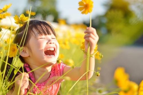 子どもの「ブレない自信」をつくるのは「成功体験」ではなく「●●」~自信がある人とない人の違いとは?~のタイトル画像