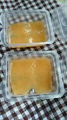 離乳食の簡単アレンジで脱マンネリ離乳食!の画像4