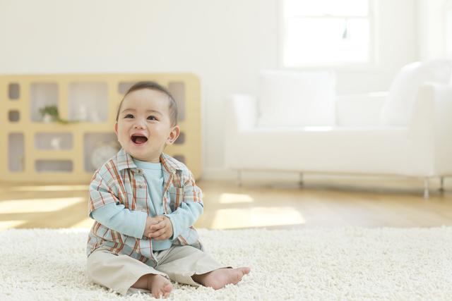 子ども服ならピカデリーサーカス♪安い!可愛い!素材が良い!3拍子揃った子ども服のお店の画像2