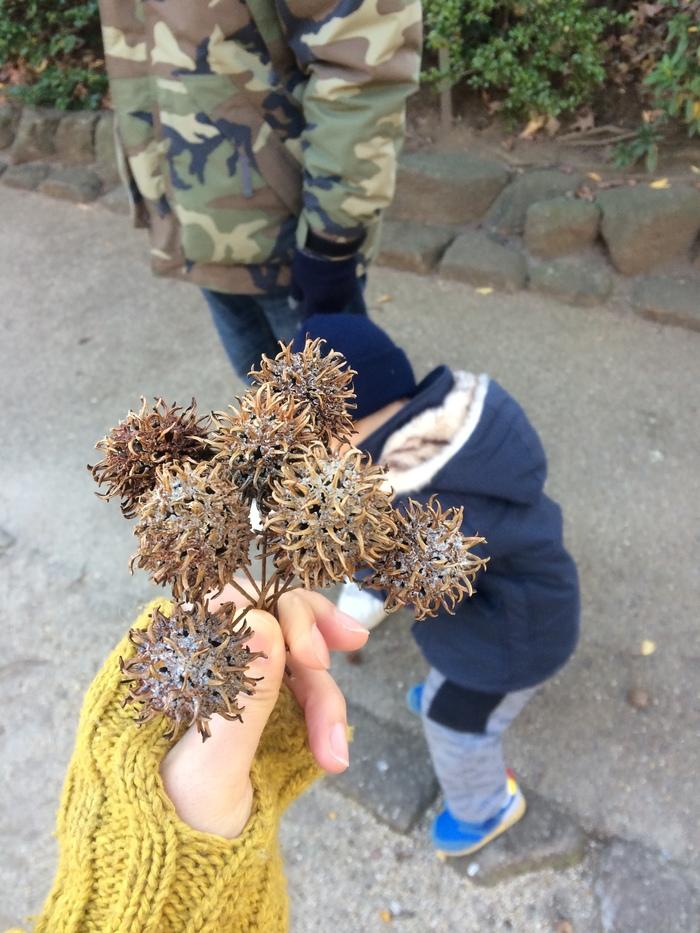 【体験談】イヤイヤ期に悩むパパママへ!私が子どものイヤイヤに上手に対応するためにしている4つの工夫の画像1