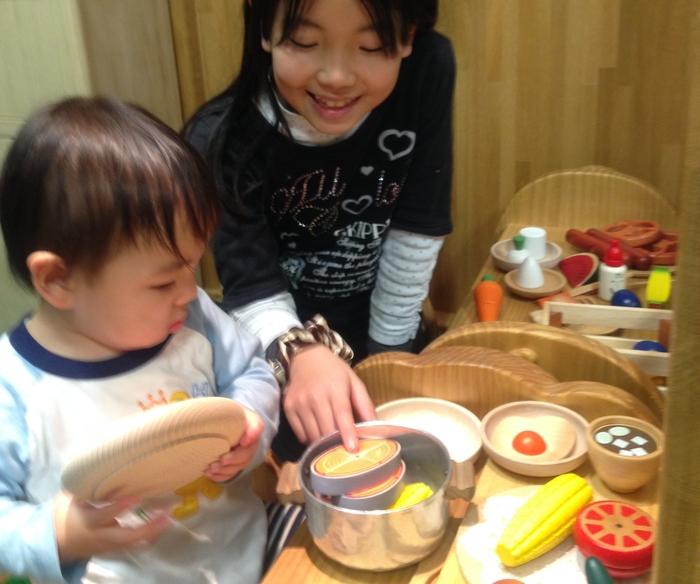 幼児期のご飯を食べない・食べムラの悩みに!食べる前の体験が食欲を促進する?の画像2