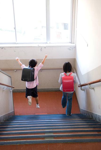 小学校入学前に準備しておきたいこと!我が家の入学準備2つのポイントの画像3