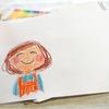 【頑張っているママのための絵本】ママになってパワーアップ!パワフルなママを描いたおすすめ絵本3冊のタイトル画像