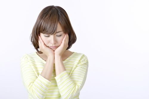 【体験談】悩める子どものアトピー治療方針~ストレスなくアトピーと付きあおう~のタイトル画像