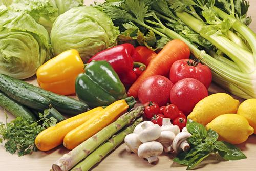 食物アレルギーとは?管理栄養士が教える、正しい「食物アレルギー」の考え方のタイトル画像