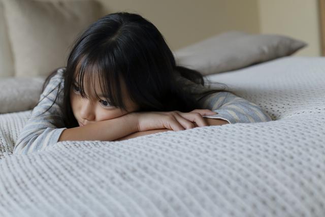 【体験談】障害のある子の母として大事にしていること。我が子はそのままでとっても素敵!の画像2