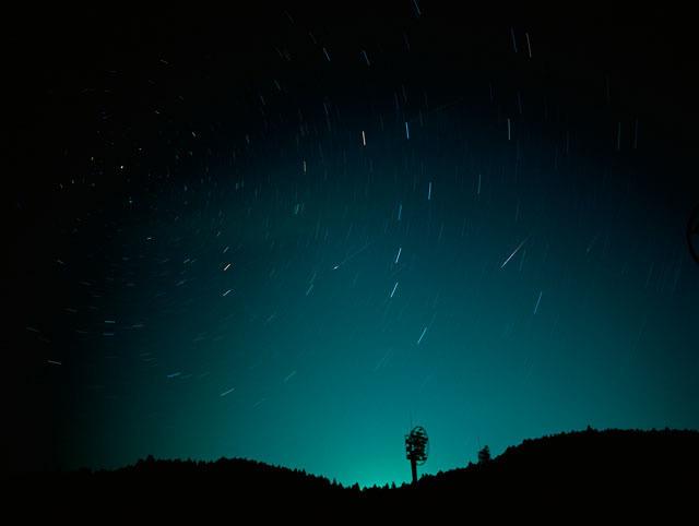 親子で夜空を見上げてみませんか?夏休みに一生ものの思い出を作ろうの画像2