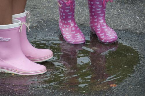 子ども靴を買い替えるなら、おじいちゃんおばあちゃんと一緒に「靴チヨダ」へ?!そのヒミツとは?のタイトル画像