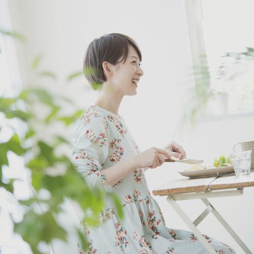 二子玉川で大人気のファミリーレストラン「100本のスプーン」並んでも食べたい、その人気の理由とは?のタイトル画像