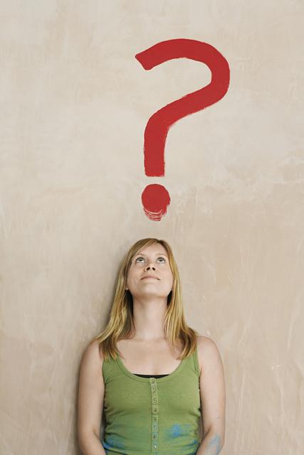 子どものプレゼン能力アップ!親が意識したい「きましやほて」とは?の画像3