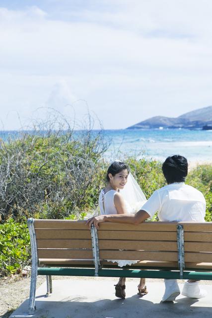 子連れ旅行にピッタリの「マホロバ・マインズ三浦」で海もプールも温泉も!のタイトル画像