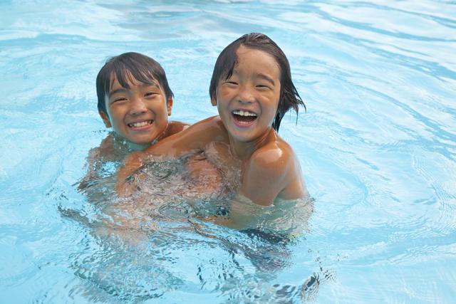 子連れ旅行にピッタリの「マホロバ・マインズ三浦」で海もプールも温泉も!の画像2