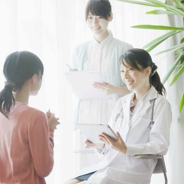【妊活体験談】私は妊娠できる?私が婦人科で不妊検査を受けようと決意した理由の画像2