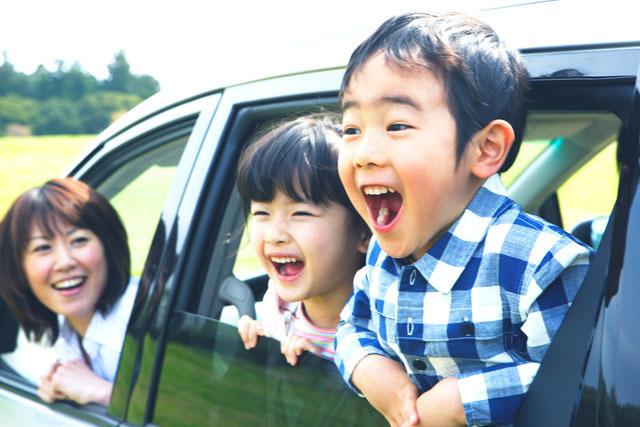 「親の躾のせい」と思ってしまう前に…知ってほしい発達障害のことの画像3