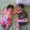 子どもによって違う卒乳タイミング~我が家の2人の子どもの場合~のタイトル画像