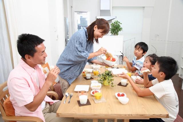子どもの偏食対策!偏食っ子と向き合う我が家の3つの工夫の画像1