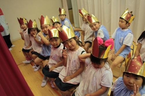 現役園長が教えます!幼稚園選びの第一歩は「情報を集める」のタイトル画像
