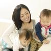 【体験談】2人目妊娠の妊娠と出産!2人目を出産する時、上の子のケアはどうするの?のタイトル画像