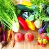 子どもの野菜ギライを克服!野菜ギライを克服した5つの秘訣とは?のタイトル画像