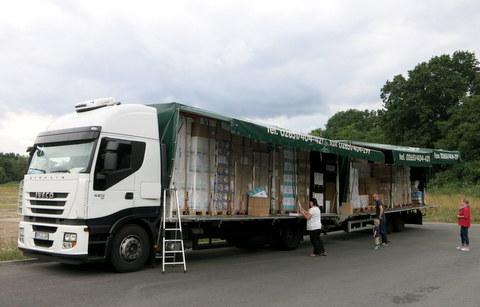 日本の紙オムツは世界一!ドイツのオムツ事情とは?の画像3