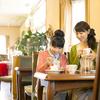 買い物途中に子連れでランチ♪二子玉川のLtd.cafeをオススメしたい理由♡のタイトル画像