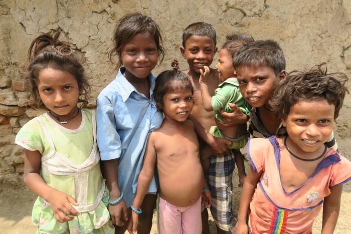 うざったいのに憎めない?!インド人が教えてくれる、子どもの教育で大切なことの画像3