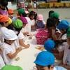 現役園長が教えます!幼稚園選びのポイントは、幼稚園の行事に参加してみること!のタイトル画像