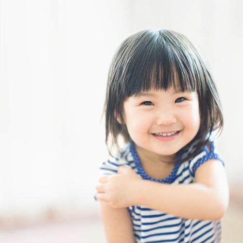 女の子ママ必見!トイレトレーニング中のおすすめコーデとNGコーデ(女の子編)のタイトル画像