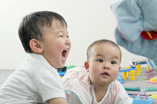 赤ちゃんが生まれたら「かかりつけ医」を持とう!かかりつけ医を持つメリットは?のタイトル画像