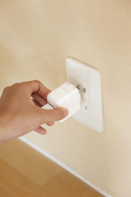慢性鼻炎やアレルギーに悩むご家庭に朗報!「レイコップ」使用体験談の画像1