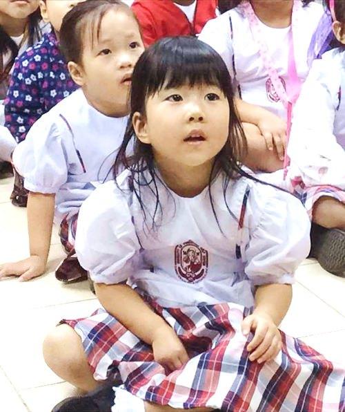 父「来週の日曜日、どこに行きたい?」 娘「フィリピン!!」〜親子留学後に家族に起きた3つの変化とは〜の画像3