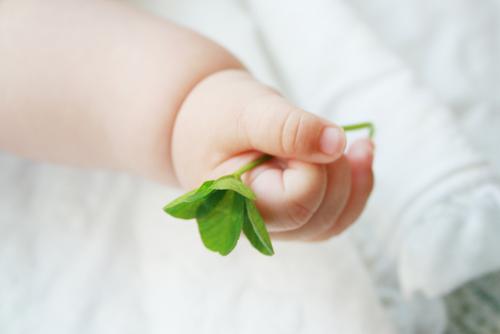 【妊活体験談】婦人科での不妊検査、その内容とは?のタイトル画像