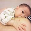 これって乳腺炎?助産師が教える乳腺炎の症状と対処法のタイトル画像
