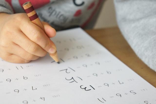 親だからこそできる!子どもを伸ばす「勉強への姿勢」のポイントの画像1