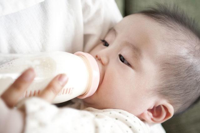 たまには外食したい!赤ちゃん連れの外食で気をつけたい3つのポイントの画像2