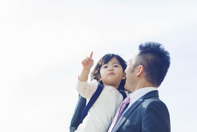 育児は1人で悩まないで!追い込まれる「父子家庭」の画像1
