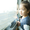 【体験談】夏休みの子どもの成長〜子どもだけで電車に乗って帰省〜のタイトル画像