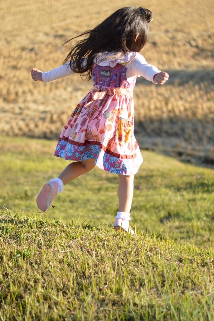「人生で必要なことはすべて幼稚園の砂場で学んだ」大切な幼稚園選びはココをおさえよう!の画像1