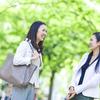 「サマンサタバサは卒業」のママ世代におすすめ!COLORS by Jennifer Skyのタイトル画像