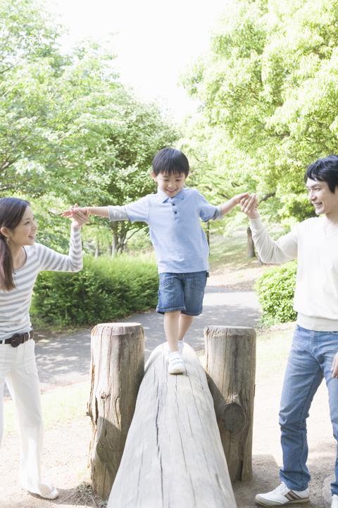 幼児期の運動は大切ってほんと?運動が子どもの心と体にもたらす効果の画像2
