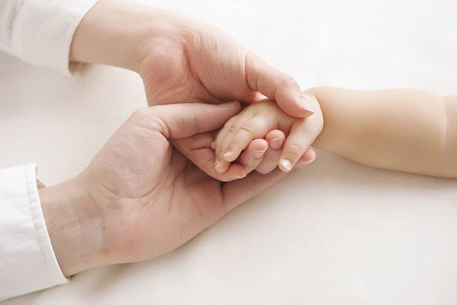 怖がらなくても大丈夫!人工授精で子どもを授かった私の不妊治療体験談の画像2