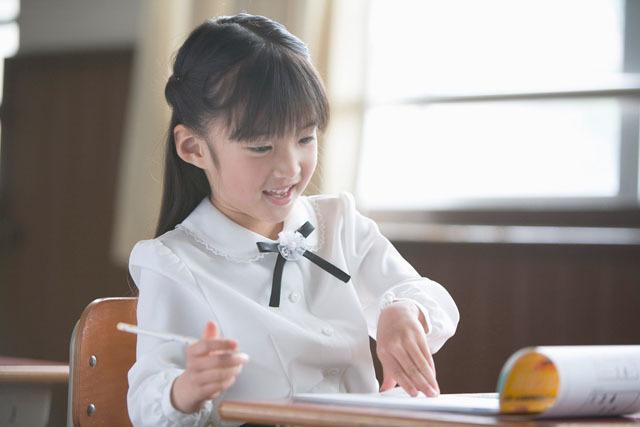 幼児期から「やればできる子」ではなく「やる子」に育てるためのたった1つの習慣はこれ!の画像1