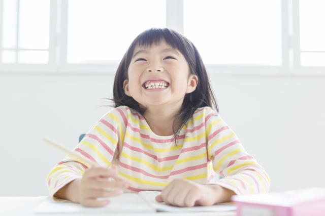 幼児期から「やればできる子」ではなく「やる子」に育てるためのたった1つの習慣はこれ!の画像3