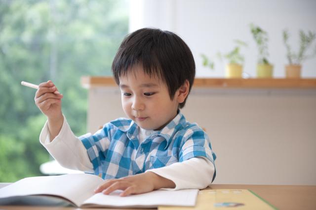 幼児期から「やればできる子」ではなく「やる子」に育てるためのたった1つの習慣はこれ!の画像2